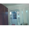3-комн.  квартира,  Соцгород,  все рядом,  с мебелью,  кухня