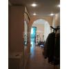 3-комн.   прекрасная квартира,   Дворцовая,   в отл.  состоянии,   с мебелью,   вст