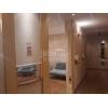 3-комн.  прекрасная квартира,  Соцгород,  бул.  Машиностроителей,  евроремонт,  встр. кухня,  быт. техника,  +свет, вода.