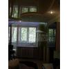 3-комн.  светлая квартира,  Нади Курченко,  транспорт рядом,  евроремонт,  встр. кухня