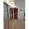 3-комн.  уютная кв-ра,  Даманский,  все рядом,  евроремонт,  с мебелью,  встр