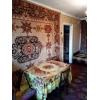 3-комн.  уютная кв-ра,  Соцгород,  Дворцовая,  рядом дом связи,  под ремонт