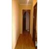 3-комнатная чистая кв-ра,  Даманский,  все рядом,  евроремонт,  встр. кухня