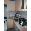 3-комнатная чистая кв-ра,  в престижном районе,  Нади Курченко,  транспорт рядом,  встр. кухня