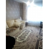 3-комнатная чистая квартира,  Лазурный,  Беляева