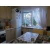 3-комнатная чистая квартира,  Лазурный,  Быкова,  транспорт рядом,  с мебелью,  +счетчики .