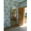 3-комнатная чистая квартира,  Ст. город,  Б.  Садовая,  рядом рынок,  в отл. с