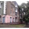 3-комнатная чудесная кв-ра,  Соцгород,  Академическая (Шкадинова) ,  транспорт рядом