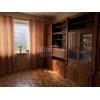 3-комнатная хорошая квартира,  Даманский,  Парковая,  заходи и живи