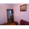 3-комнатная хорошая квартира,  Лазурный,  Быкова,  в отл. состоянии,  с мебелью,  +коммун.