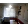 3-комнатная кв-ра,  Даманский,  О.  Вишни,  в отл. состоянии,  с мебелью,  быт. техника,  +счетчики
