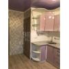 3-комнатная кв-ра,  Даманский,  все рядом,  VIP,  встр. кухня,  с мебелью,  быт. техника