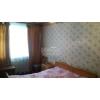 3-комнатная кв-ра,  Соцгород,  Юбилейная,  рядом Центральная библиотека,  с мебелью