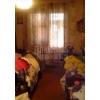 3-комнатная кв-ра,  Ст. город,  Клубная