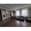 3-комнатная кв. ,  Соцгород,  все рядом,  шикарный ремонт,  с мебелью,  встр. кухня,  быт. техника,  +коммун.  платежи