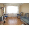 3-комнатная квартира,  Лазурный