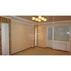3-комнатная квартира,  Лазурный,  Хрустальная,  транспорт рядом,  шикарный ремонт,  с мебелью,  встр. кухня,  автономное отопл.