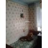 3-комнатная квартира,  Лазурный,  все рядом