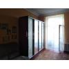 3-комнатная квартира,  Соцгород,  все рядом,  кондиц.