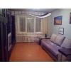 3-комнатная квартира,  в престижном районе,  бул.  Краматорский,  с евроремонтом,  с мебелью,  +счетчики.