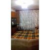 3-комнатная квартира,  в престижном районе,  бул.  Краматорский,  в отл. состоянии,  с мебелью,  встр. кухня,  +счетчики(автоном
