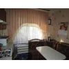 3-комнатная прекрасная кв-ра,  Беляева,  рядом маг.  « Бриз» ,  с мебелью,  встр. кухня,  быт. техника