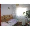 3-комнатная прекрасная кв-ра,  Даманский