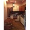 3-комнатная прекрасная кв-ра,  в самом центре,  Марата,  шикарный ремонт,  встр. кухня,  с мебелью,  +СЧЕТЧИКИ