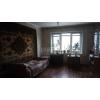 3-комнатная прекрасная квартира,  Лазурный,  Быкова,  транспорт рядом