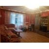 3-комнатная прекрасная квартира,  Соцгород,  все рядом,  заходи и живи