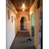 3-комнатная просторная кв-ра,  Лазурный,  Беляева,  транспорт рядом,  заходи и живи,  встр. кухня