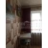 3-комнатная просторная кв-ра,  Лазурный,  Хабаровская,  рядом маг. « Арбат» ,  заходи и живи,  встр. кухня