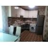 3-комнатная просторная кв-ра,  Соцгород,  Парковая,  в отл. состоянии,  евро