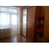 3-комнатная просторная кв-ра,  Соцгород,  Стуса Василия (Социалистическая) ,  с евроремонтом,  с мебелью,  встр. кухня,  быт. те