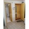 3-комнатная просторная кв-ра,  в самом центре,  Дворцовая,  транспорт рядом,  ЕВРО,  с мебелью,  встр. кухня,  быт. техника,  +с