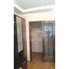 3-комнатная шикарная кв-ра,  Лазурный,  Беляева,  транспорт рядом,  в отл. состоянии,  встр. кухня,  быт. техника,  кондиционер