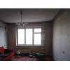 3-комнатная шикарная кв-ра,  в престижном районе,  все рядом,  дом ОСМД