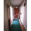 3-комнатная шикарная квартира,  престижный район,  Приймаченко Марии (Гв. Кантемировцев) ,  транспорт рядом,  дом ОСМД