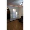 3-комнатная светлая кв-ра,  Даманский,  Нади Курченко,  в отл. состоянии,  +коммун. пл(оформляется субсидия)