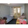 3-комнатная светлая кв-ра,  Лазурный,  Быкова