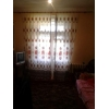 3-комнатная светлая кв-ра,  Соцгород