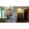 3-комнатная светлая квартира,  Даманский,  Нади Курченко,  в отл. состоянии,  +коммун. пл(оформляется субсидия)