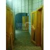 3-комнатная светлая квартира,  Ст. город,  Б.  Садовая,  рядом маш. техникум,  в отл. состоянии,  кондиционер