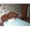 3-комнатная теплая кв-ра,  Соцгород,  бул.  Машиностроителей,  с мебелью,  +