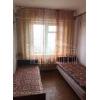 """3-комнатная теплая кв-ра,  Соцгород,  Парковая,  рядом кафе """"Молодежное"""","""