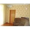 3-комнатная теплая кв-ра,  Соцгород,  все рядом,  с евроремонтом,  с мебелью,  встр. кухня,  быт. техника,  кондиционер,  сигнал