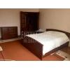 3-комнатная теплая квартира,  в самом центре,  все рядом,  в отл. состоянии