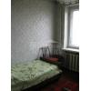 3-комнатная уютная кв-ра,  центр,  рядом ГОВД