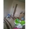 3-комнатная уютная кв-ра,  Ст. город,  Школьная,  заходи и живи