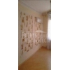 3-комнатная уютная кв-ра,  в престижном районе,  бул.  Краматорский,  в отл. состоянии,  встр. кухня